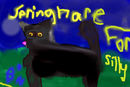 springhare-for-siilly
