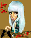 lady-gaga-doll