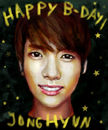 jonghyuns-birthday-gif