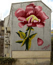 flower-graffitti-ii
