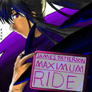 fangmaximum-ride
