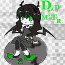 dead-master-takanashi-