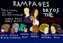 rampage-day-of-the-bea