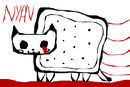 bloody-nyan-cat