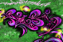 graffiti-wild