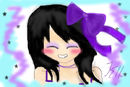 purple-chibi-passion