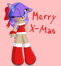 jenny-xmas-chibi