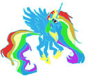 princess-rainbow-dash