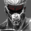 blind-solid-snake