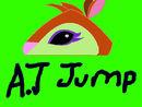animla-jam-jump
