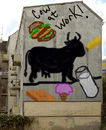 busy-cow