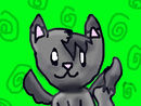chibi-cat