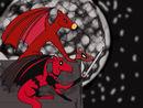marvel-team-red-as-dra