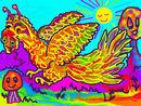 happy-dragon