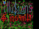 illusionsofinsanity