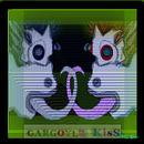 gargoyle-kiss