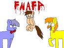 fnaf4