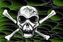 skull-iii