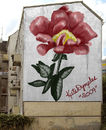 flower-graffitti