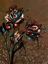 inky-flowers