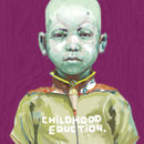 childhood-education