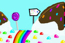 the-path-to-candy-land