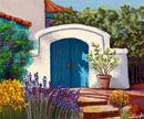 adobe-garden