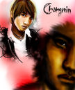 changmin-from-tvxq